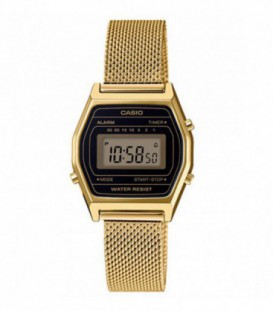 CASIO DIGITAL SRA, CHAPADO 3191